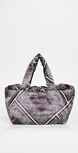 See by Chloe - Duffle Bag