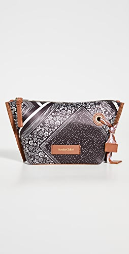 See by Chloe - Beth Cosmetic Pouch