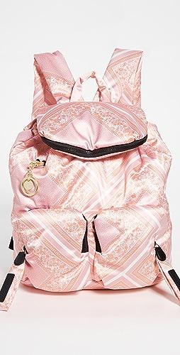 See by Chloe - Joy Rider Backpack