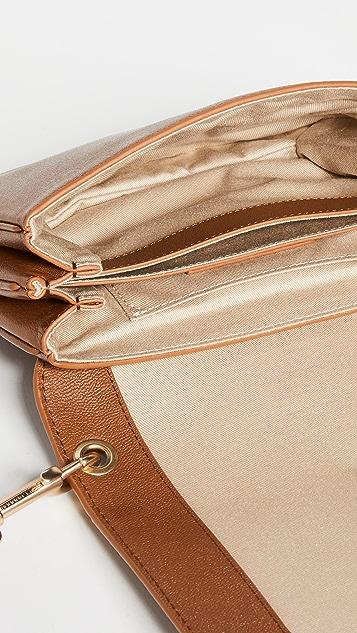 See by Chloe Hana Small Crossbody Bag