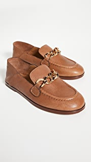 See by Chloe Mahe Loafers