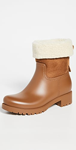 See by Chloe - Jannet Boots