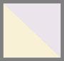 Yellow/Lilac
