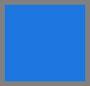 кобальтовый синий