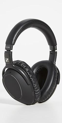 Sennheiser - PXC550 II Headphones