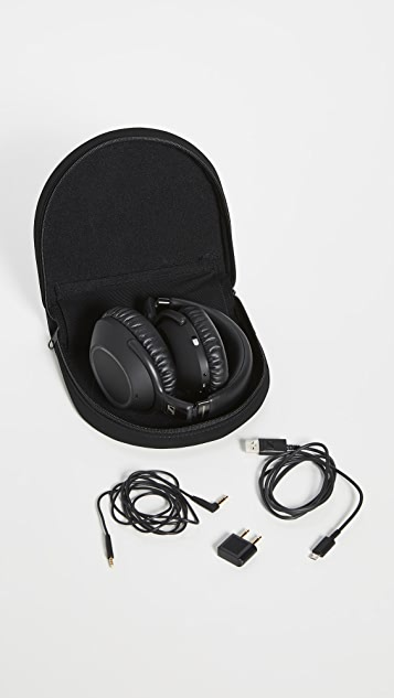 Sennheiser PXC550 II Headphones