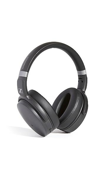 Sennheiser HD 4.50BTNC Headphones