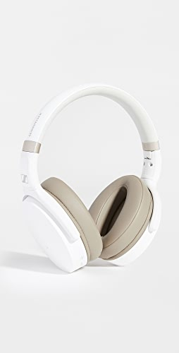 Sennheiser - HD 4.50BTNC Headphones