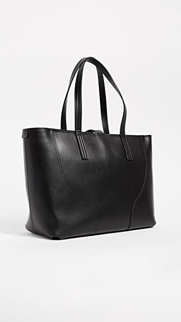 Senreve The Voya Tote