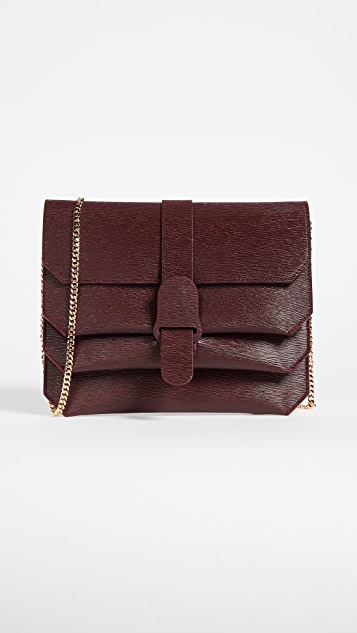 Senreve The Crossbody Bag