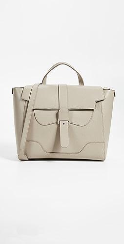 Senreve - The Maestra Bag