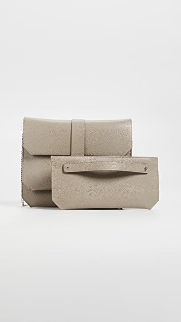 Senreve The Cross Body Bag