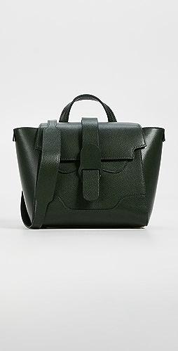 Senreve - The Mini Maestra Bag