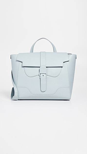 Senreve The Maestra Bag - Ice