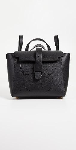 Senreve - The Midi Maestra Bag