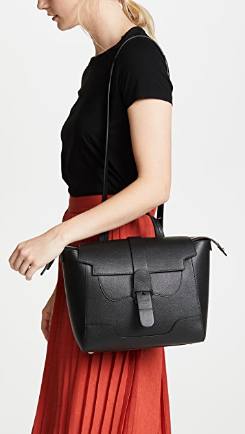 Senreve The Medium Maestra Bag
