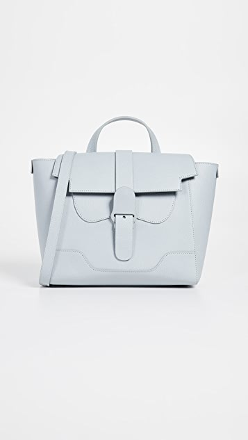 The Medium Maestra Bag by Senreve