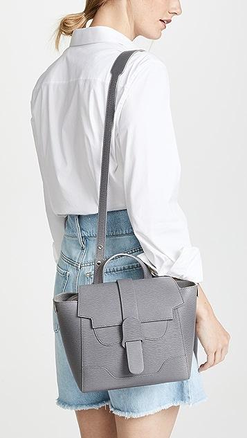 Senreve Миниатюрная сумка Maestra