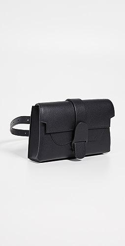 Senreve - Aria Belt Bag