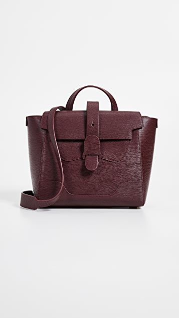 Senreve The Medium Maestra Bag