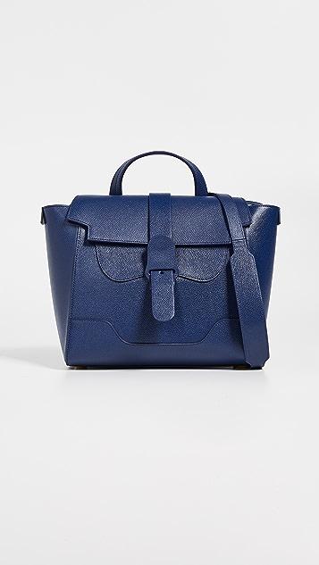 Senreve The Midi Maestra Bag