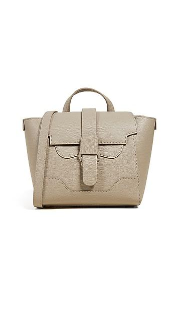 Senreve The Mini Maestra Bag