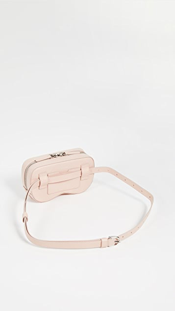 Senreve Coda Belt Bag