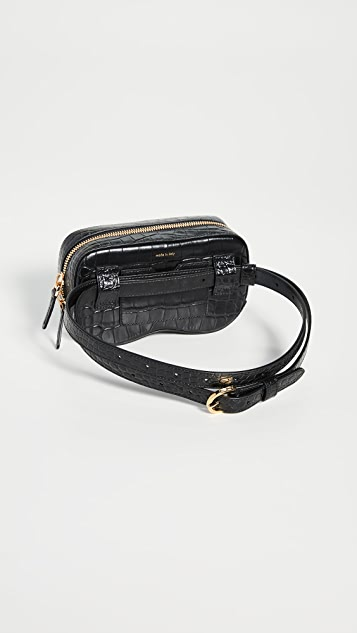 Senreve The Coda Belt Bag