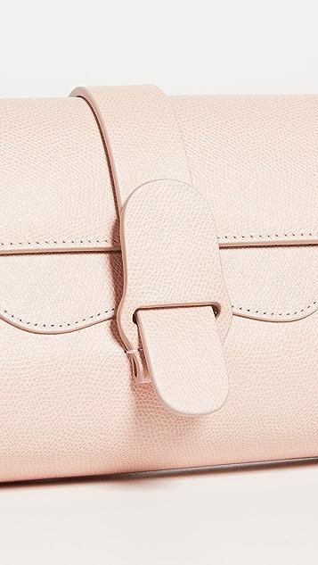Senreve Поясная сумка Aria