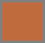 栗色鳄鱼纹