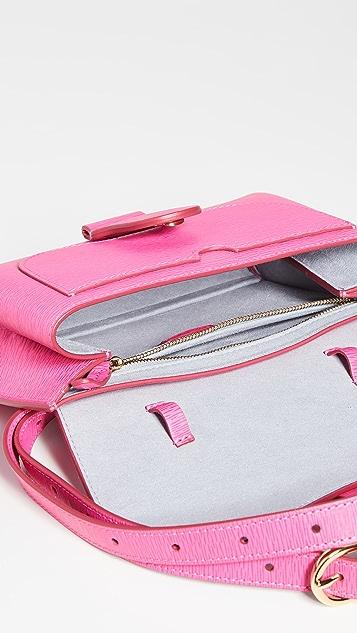 Senreve The Aria Belt Bag