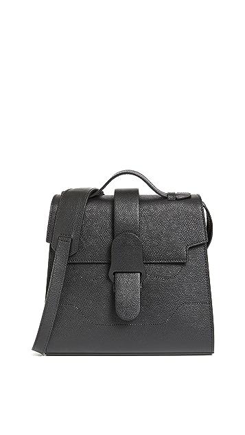 Senreve The Alunna Bag