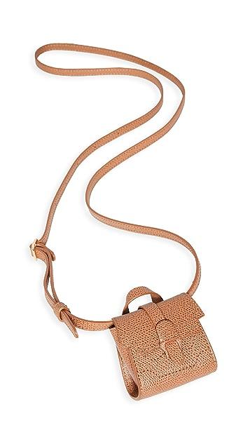 Senreve The Micro Maestra Bag