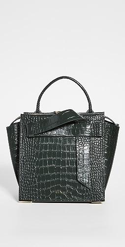 Senreve - Armonica Crossbody Bag