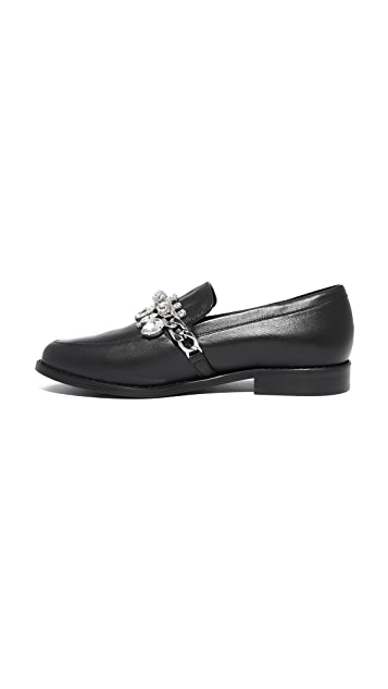SENSO Corby I Loafers