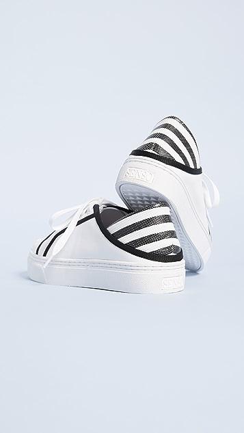 SENSO Avery II Sneakers