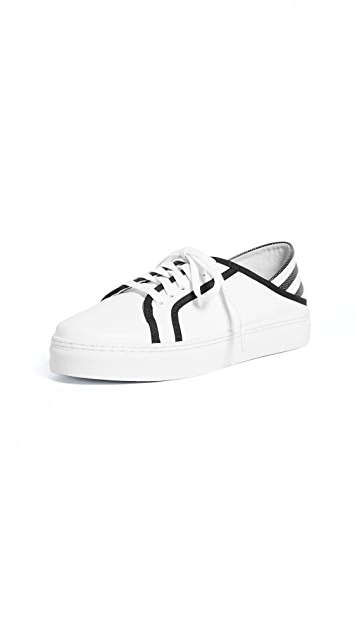 SENSO Avery II Sneakers