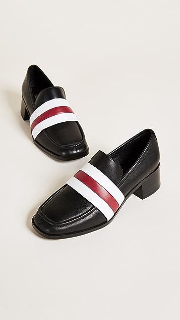 SENSO Eli I Loafers