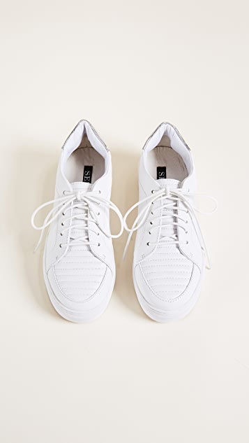 SENSO Andy III Sneakers