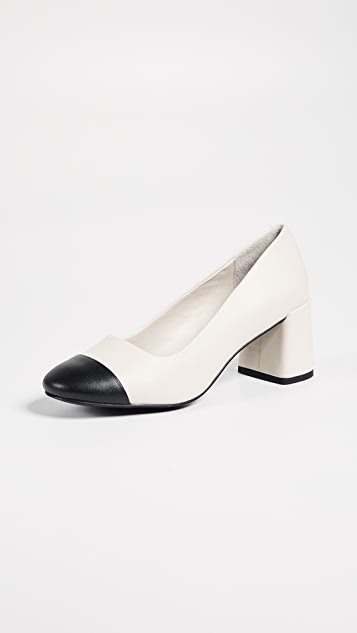 SENSO Ibbie I Pumps