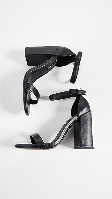 SENSO Lana Sandals