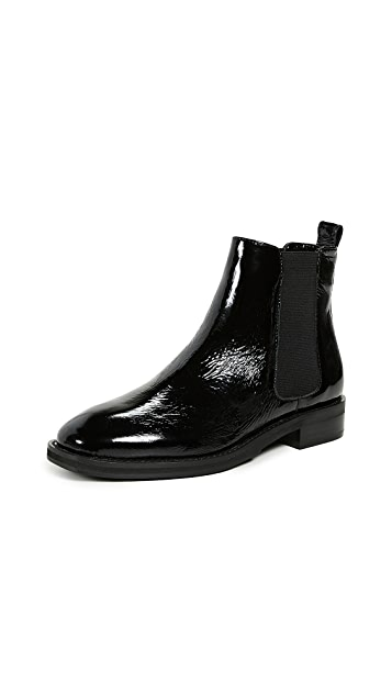 SENSO Fay Chelsea Booties