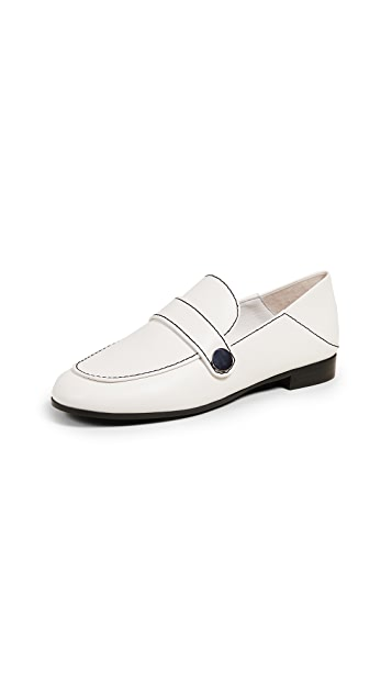 SENSO Cindy Loafers