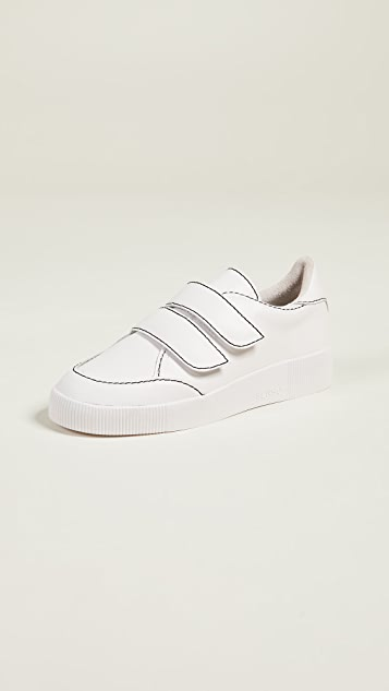 SENSO Adrianna Sneakers