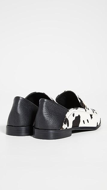 SENSO Sabrina II Loafers