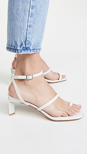 SENSO Millie II Sandals