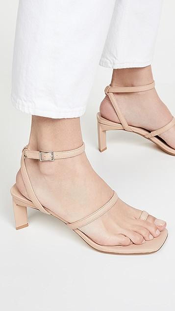 SENSO Millie I 凉鞋