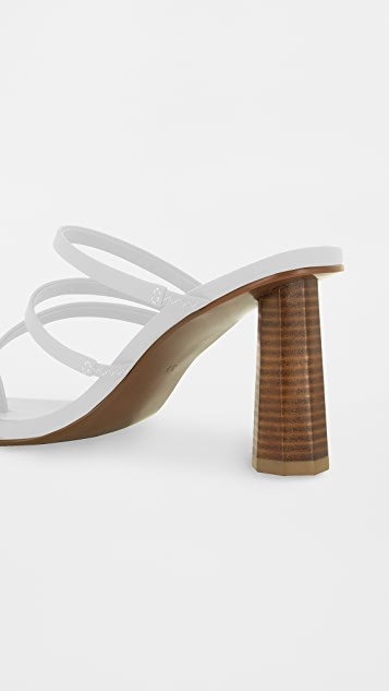 SENSO Nicola 凉鞋