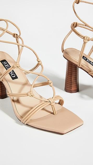 SENSO Venice II Sandals