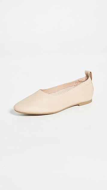 SENSO Daphne Ballet Flats